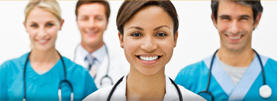 Carter Healthcare Careers